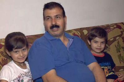 В жамбылской области зарегистрированы 5 беженцев из сирии
