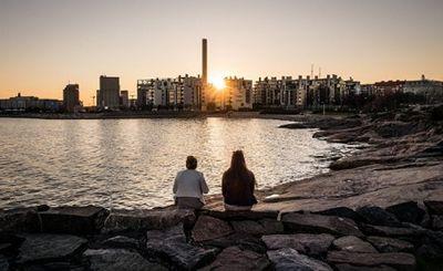 Важная причина покупки россиянами недвижимости в финляндии — безопасность - «наука»