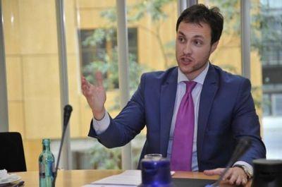 «Вчерногории идёт процесс искоренения народа» - «общество»