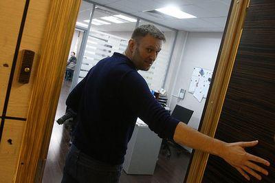 Верховный суд отправил дело навального и кировлеса на пересмотр