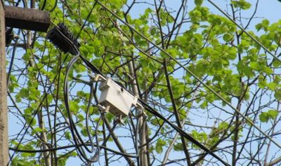 Верховный суд поставил точку в споре об электросчетчике под челябинском - «новости челябинска»