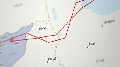 Вертолеты ми-24 патрулируют российскую базу в латакии