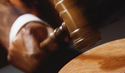 Видеорегистратор - доказательство в суде