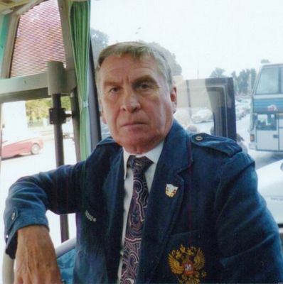 Виктор слободчиков: российских паралимпийцев боятся на международных состязаниях - «новости челябинска»