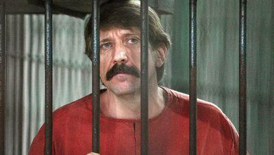 Виктора бута в сша приговорили к 25 годам тюрьмы и штрафу в $15 млн