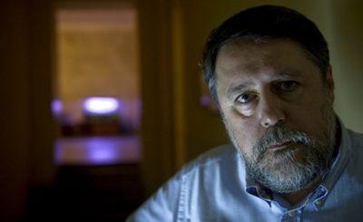 Виталий манский: если украина хочет победить, она должна просто стать благополучной страной - «наука»
