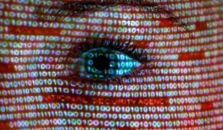 Владельцев сайтов обяжут указывать свои контактные данны