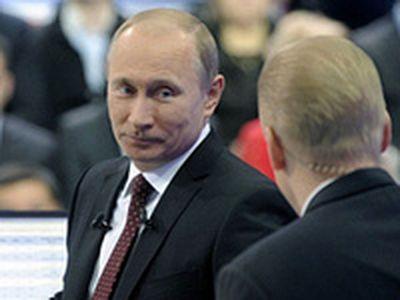 Владимир якушев в 10 раз увеличил пособия семьям погибших военнослужащих
