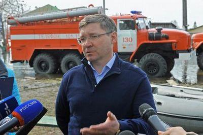 Владимир якушев вошел в десятку самых цитируемых губернаторов-блогеров