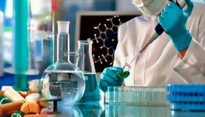 Власти бишкека бессильны против незаконной торговли лекарствами