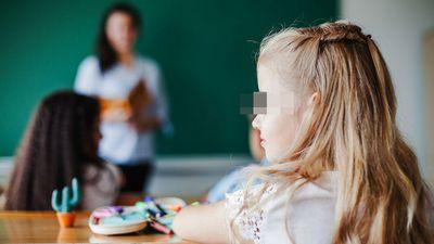 Власти финляндии изъяли дочь у россиянки и запретили матери общаться с ней