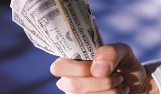 Власти ограничат право на получение социальных выплат