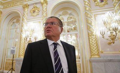 Власти россии искусно имитируют борьбу с коррупцией - «наука»