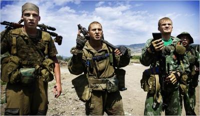 Внезапные проверки на наркотики начались в воинских частях цво