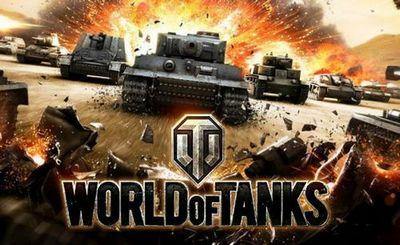 Военнослужащие казахстана приняли участие в финале игры world of tanks