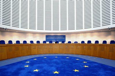 Военный суд санкт-петербурга проигнорировал решение еспч по делу бывшего военнослужащего константина маркина