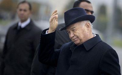 Волнения после смерти диктатора - «наука»