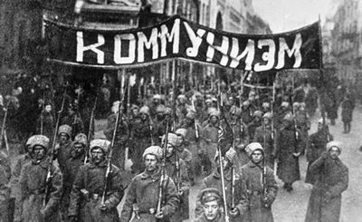 «Воспоминания» тэффи и женщины русской революции - «наука»