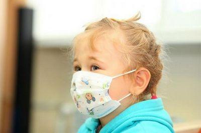 Врач фцн тюмени рассказал о важности ранней диагностики рака у детей
