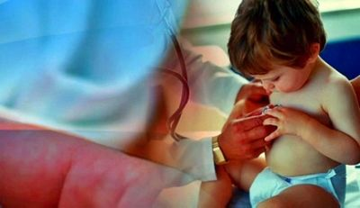 Врачи детского кардиохирургического отделения ннмц в год спасают более 300 жизней