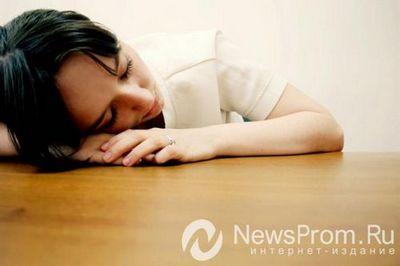 Всемирный день сна: топ мест, где спят тюменцы, когда рядом нет кровати