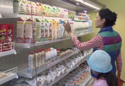 Всё больше казахстанцев поддерживают отечественных сельхозтоваропроизводителей