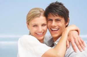 Второй брак: 5 женских ошибок, мешающих счастью