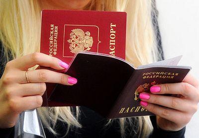 Введение безвизового режима для украинцев в страны ес откладывается