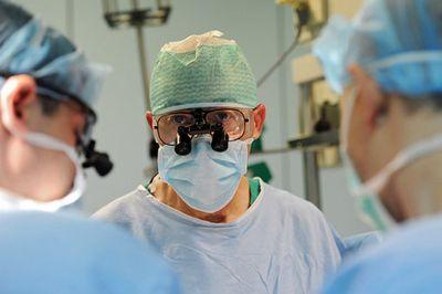 Взрослые и дети в россии смогут посмертно стать донорами органов