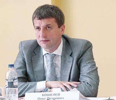 За что председателю орловского облсовета дали пятый дан?