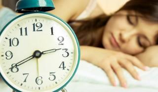 За нарушение утреннего сна будут штрафовать