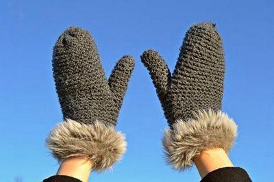 За неделю семь тюменцев получили обморожения