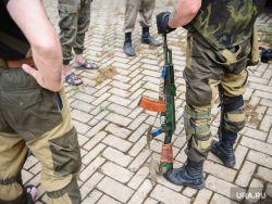 За пять месяцев бойцы чвк вагнера заработали по два миллиона рублей - «общество»
