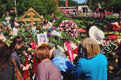 За удалением родинок за 500 рублей может идти рак, говорят депутаты