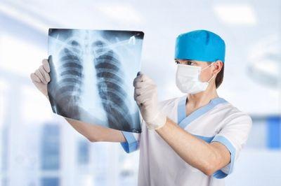 Заболеваемость туберкулезом в казахстане за последние 10 лет снизилась на 54,9%