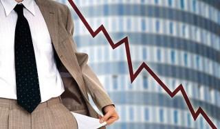 Закон о банкротстве физлиц вступит в силу на полгода раньше