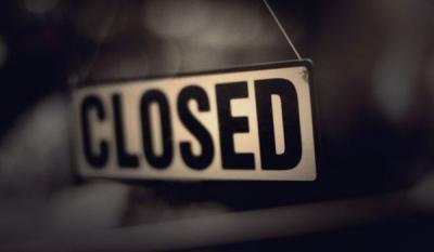 Закрыть полторы тысячи сайтов