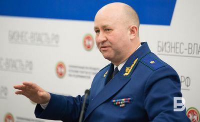 Защита павла сигала и «опора россии» представили журналистам свою позицию по уголовному делу в отношении предпринимателя