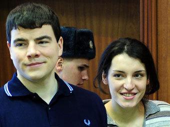 Завершено судебное следствие на процессе по делу об убийстве адвоката маркелова