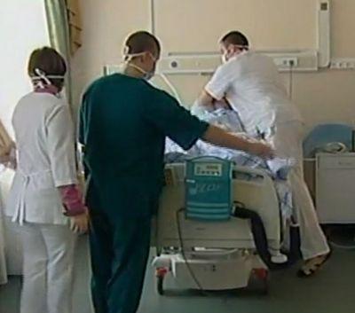 Здравозахоронители