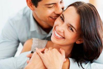 Женские хитрости, или как сохранить счастливый брак