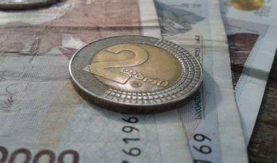 Жители грузии считают падение экономики результатом ошибок правительства - «общество»