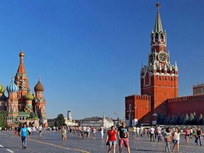 Жители и гости москвы познакомятся с культурным наследием казахов