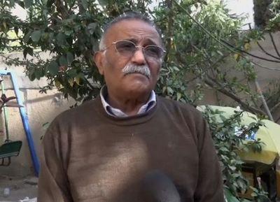 Жители йемена хотят прекращения войны
