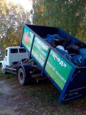 Жители озерска вывезли с берега иртяша 10 кубометров мусора - «новости челябинска»