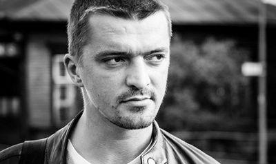 Журналист: власти латвии сами распространяют негатив остране - «общество»