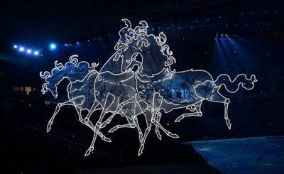 Зимняя дорога — курс российского допинга - «наука»